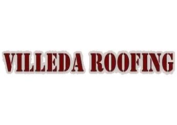 Villeda Roofing