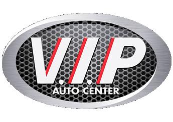 V.I.P Auto Service Center