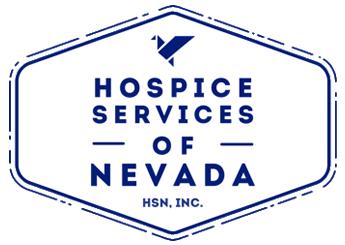 Visiting Nurses Of Nevada