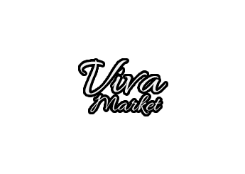 Viva Market