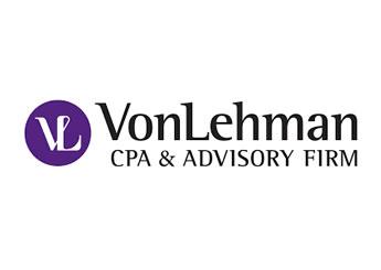 VonLehman & Company, Inc.