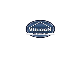Vulcan Roofing Co.
