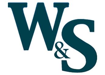 W & S Landscape Services