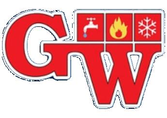 W. W. Gemmill Plumbing Heating & AC