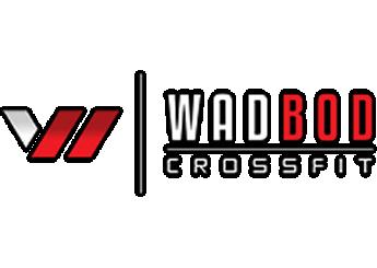 Wadbod CrossFit