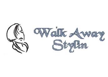 Walk Away Stylin'