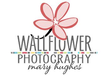 Wallflower Photography - Mary Hughes