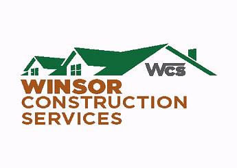 Wcs Winsor Construction Services