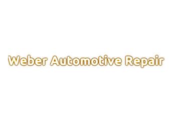 Weber Automotive Repair
