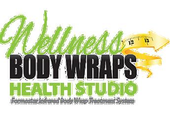 Wellness Body Wraps Health Studio
