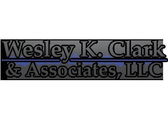 Wesley K. Clark & Associatesa