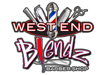 West End Blendz Barbershop