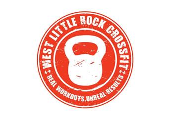 West Little Rock CrossFit