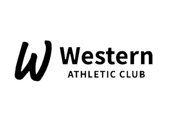 Western Tennis & Fitness Club