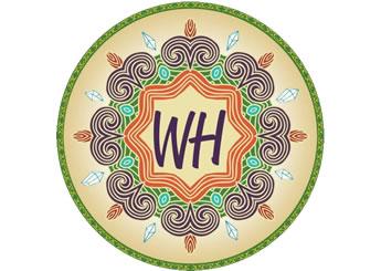Wheelhouse Art Studio