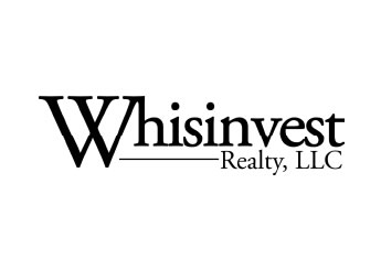 Whisinvest Realty, LLC