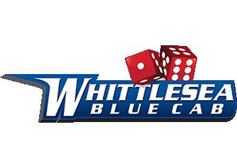 Whittlesea Blue Cab