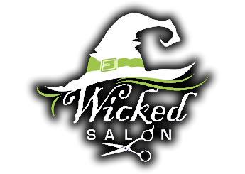 Wicked Salon