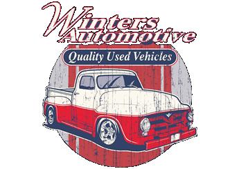 Winters Automotive