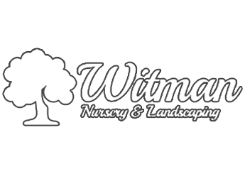 Witman Landscaping and Nursery
