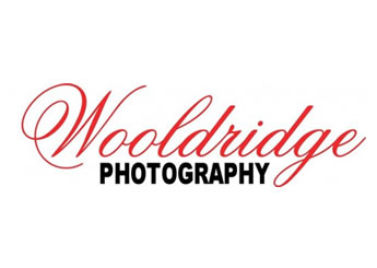 Wooldridge Photography