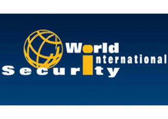 World International Security