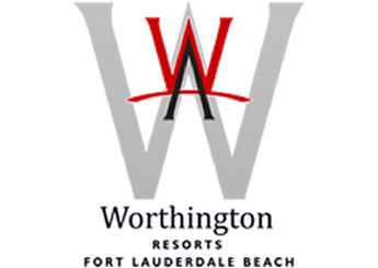 Worthington Guest House