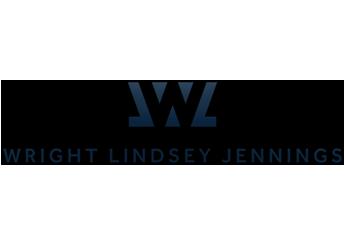 Wright, Lindsey & Jennings LLP