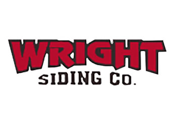 Wright Siding