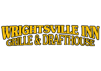 Wrightsville Inn Grille & Drafthouse