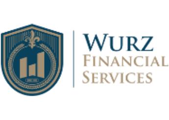 Wurz Financial Services
