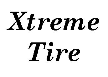 Xtreme Tire