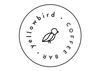 Yellowbird Coffee Bar