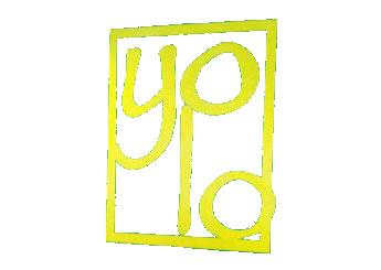 YOLO Fitness, LLC