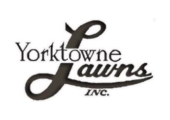 Yorktowne Lawns, Inc.