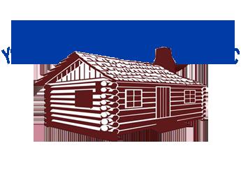Your Neighborhood Handyman, LLC