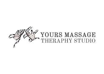 Yours Massage Therapy Studio