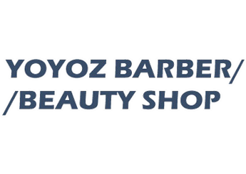 Yoyoz Barber/Beauty Shop