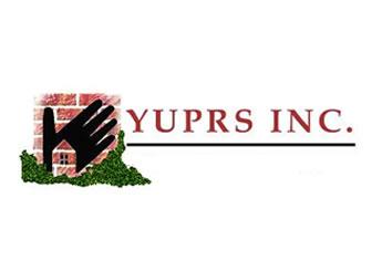 YUPRS