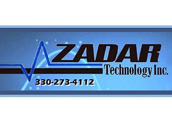 Zadar Technology
