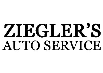 Ziegler's Auto Service