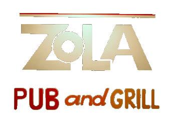 ZOLA Pub & Grill