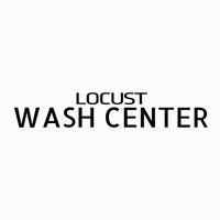 Locust Car Wash & Laundry
