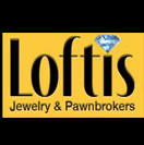 Loftis Jewelry and Pawn
