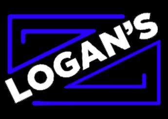Logan's Alignment and Brake