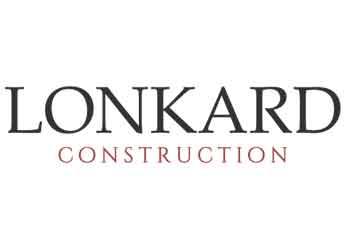 LONKARD Construction
