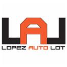 Lopez Auto Lot, LLC