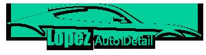Lopez Auto Detail