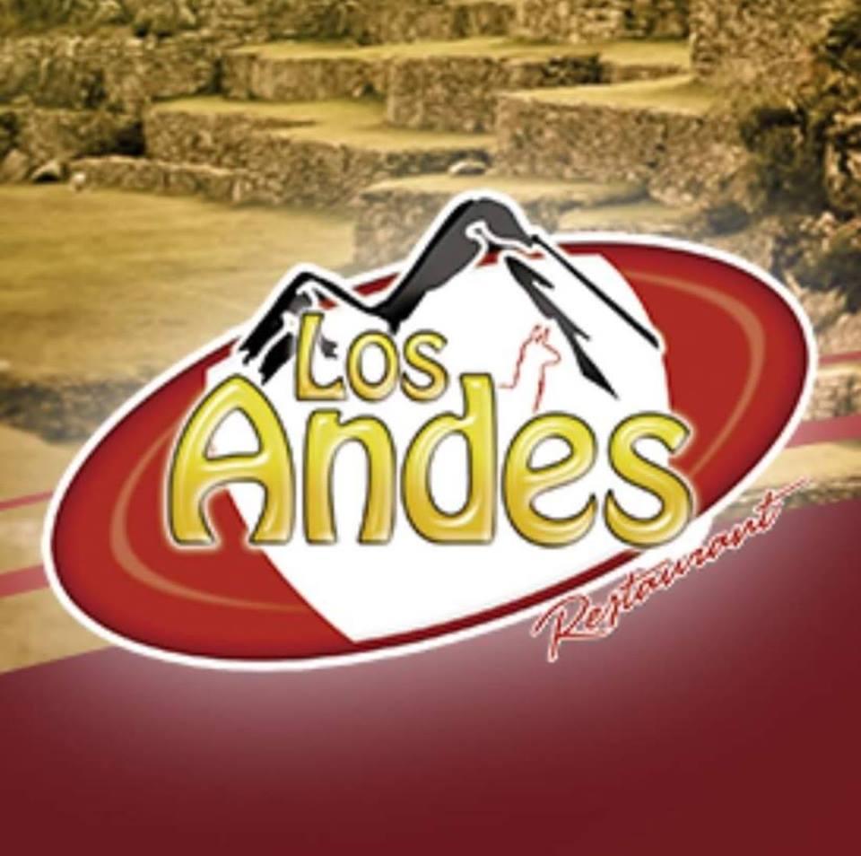 Los Andes Restaurant