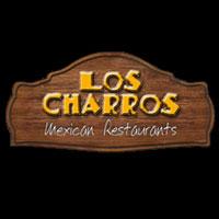 Los Charros Mexican Restaurants